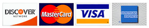 credit-card-images_sm